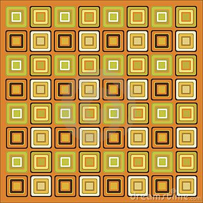 rtro-papier-peint-de-fond-de-configuration-6636951