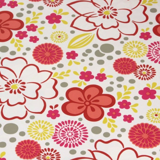 toile-ciree-fleurs-70s-blanc-63903